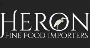 Heron- Fine-foods-logo-dark