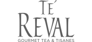 Te' Reval Teas & Tisanes